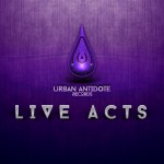 liveacts