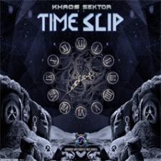 Khaos Sektor – Time Slip
