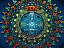 VA TEN Coming Soon…