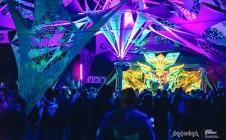 TerraTech @ UfoBufo Festival 2017