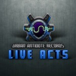 Liveacts