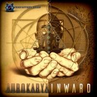 Aurokarya – Inward (EP)
