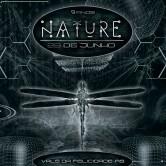 TerraTech @ Nature – 9 Years Celebration, Brazil