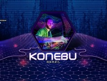 Konebu joins Urban Antidote Records!