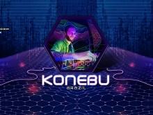 Konebu joins Urban Antidote Records!