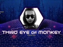 Third Eye of Monkey joins Urban Antidote Records!