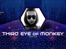 Third Eye of Monkey joins Urban Antidote Records!