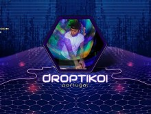 Droptikoi joins Urban Antidote Records!
