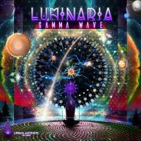 Luminaria – Gamma Wave EP