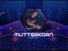 Mutterkorn joins Urban Antidote!