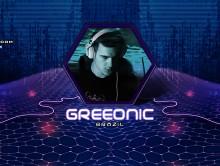 Greeonic joins Urban Antidote!